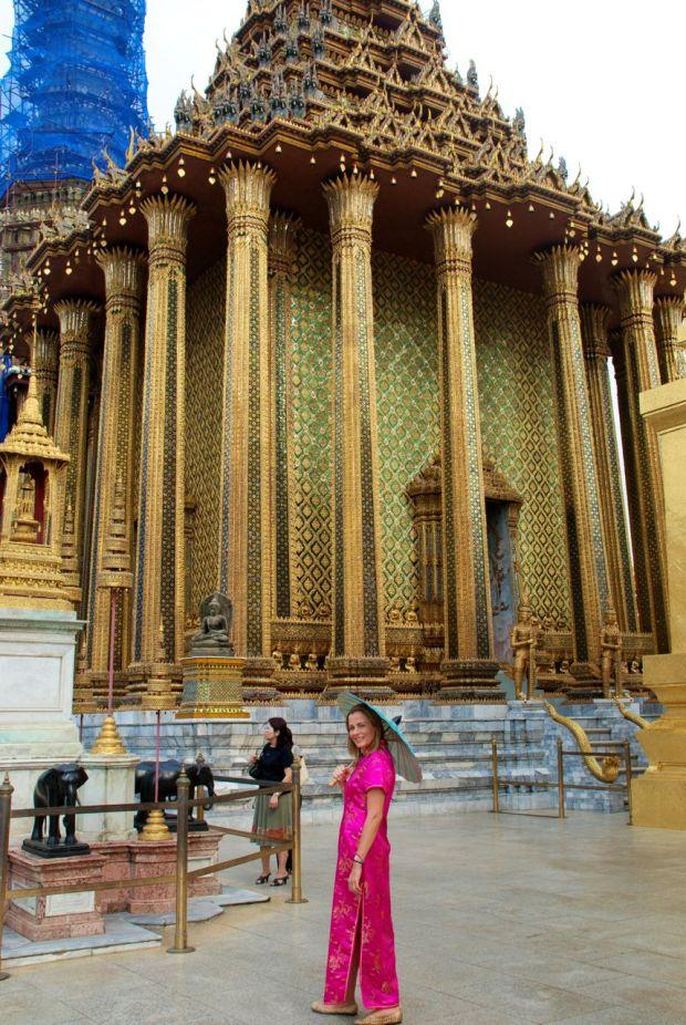 Bangkok_57