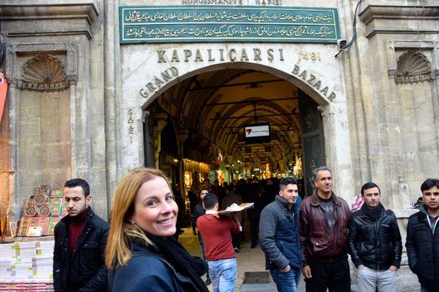 Grand_Bazaar_1