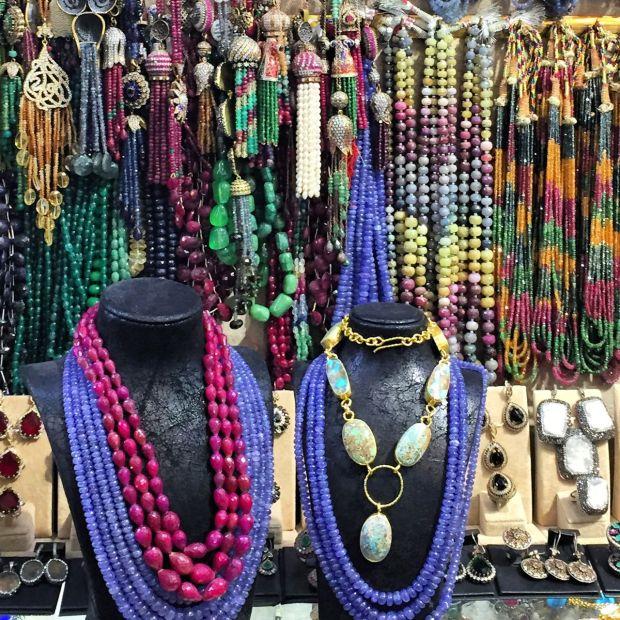 Grand_Bazaar_27