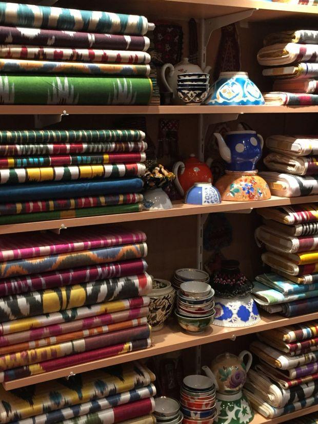 Grand_Bazaar_50