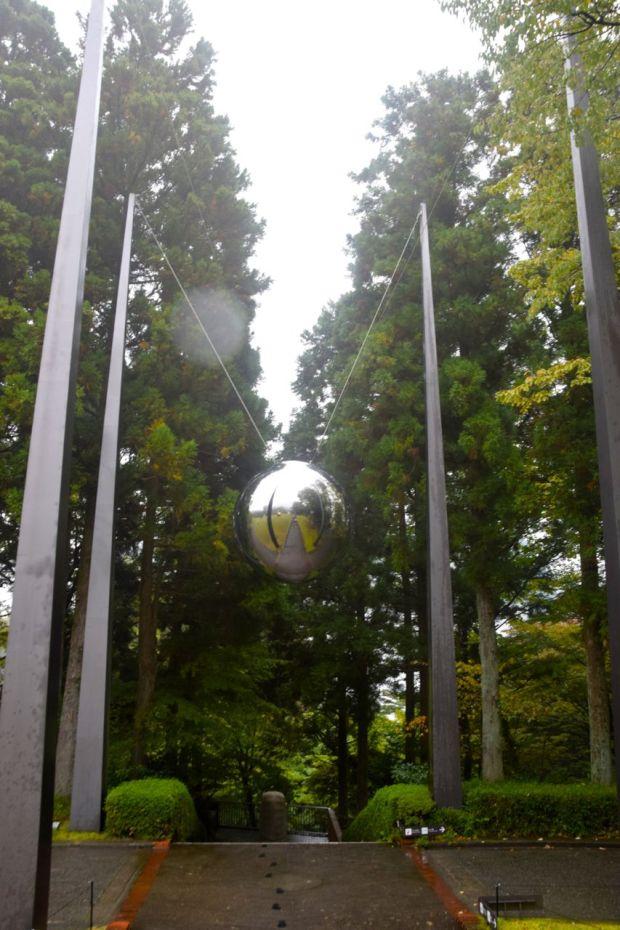 Hakone_Open_Air_Museum_29
