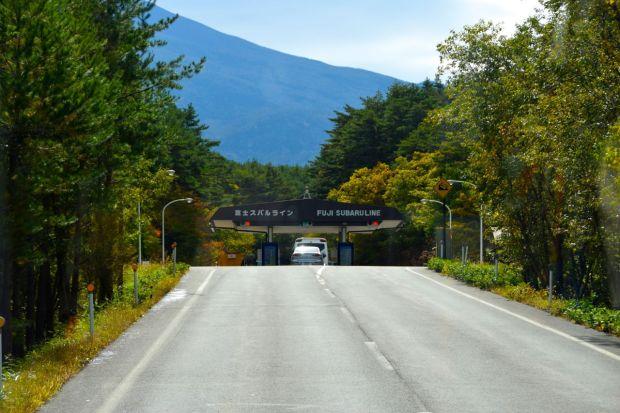 Monte _Fuji_16