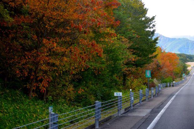 Monte _Fuji_9