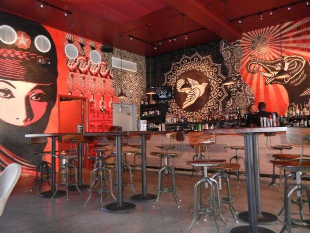 Wynwood_Kitchen_and_bar_