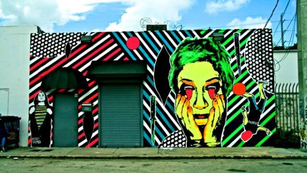 Wynwood_Walls_Miami_37
