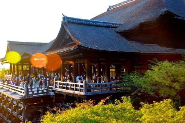 Kyoto_22