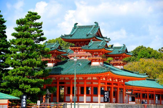 Kyoto_49