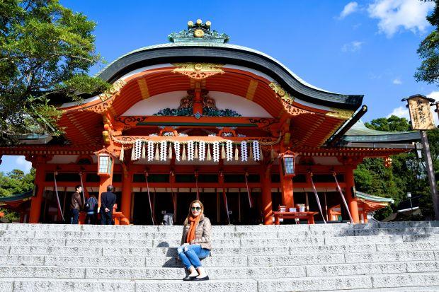 Kyoto_66