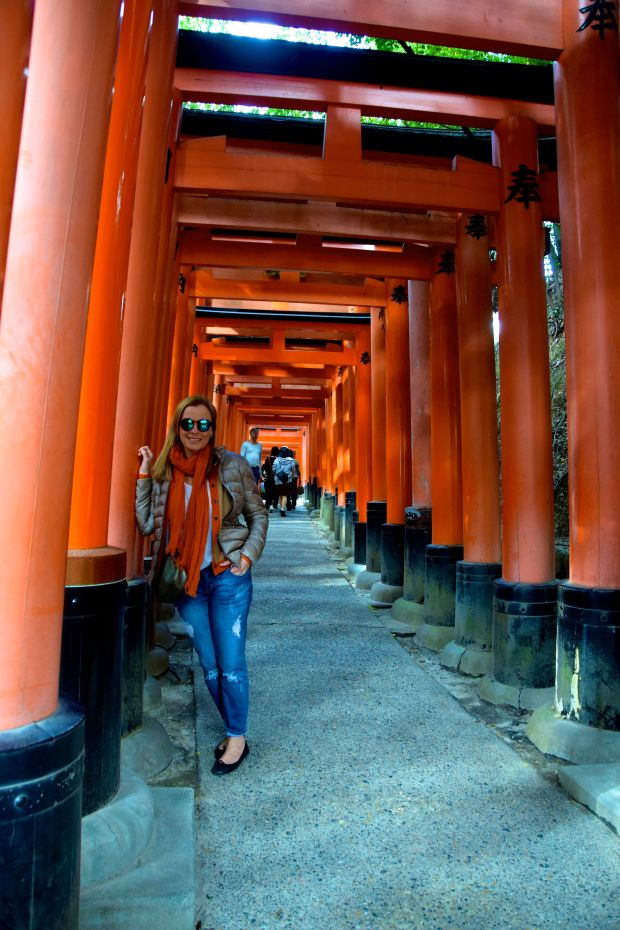 Kyoto_70