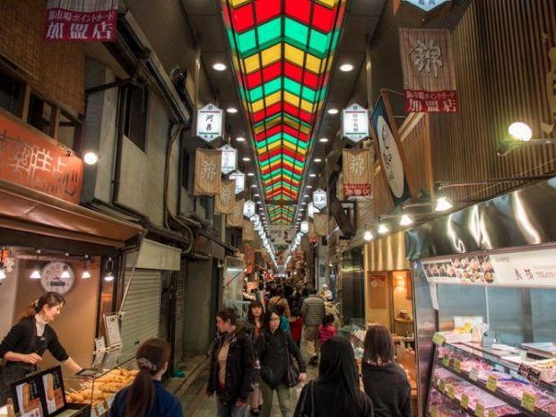 nishiki_market_kyoto_1