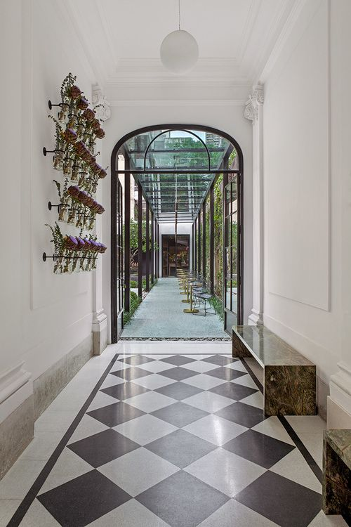 Casa_Cavia_Buenos_Aires_7