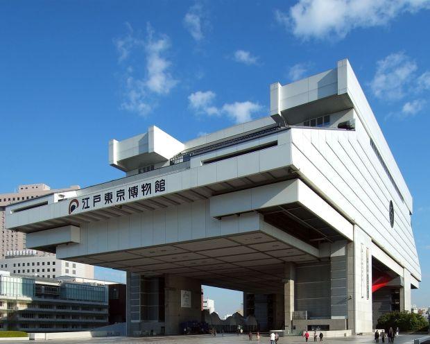 Edo_Tokyo_Museum_