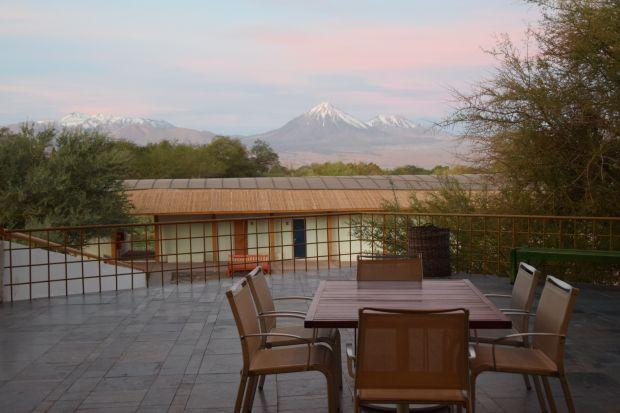 Hotel_Explora_Atacama_26