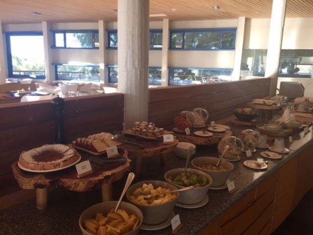 Hotel_Explora_Atacama_32