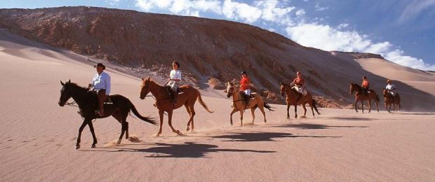 Hotel_Explora_Atacama_37