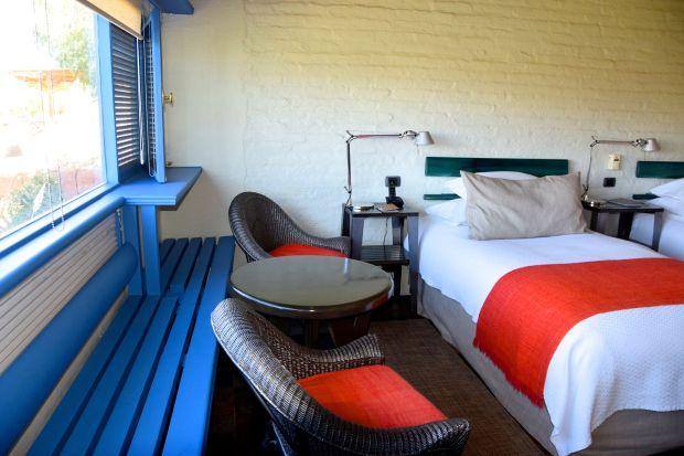 Hotel_Explora_Atacama_5