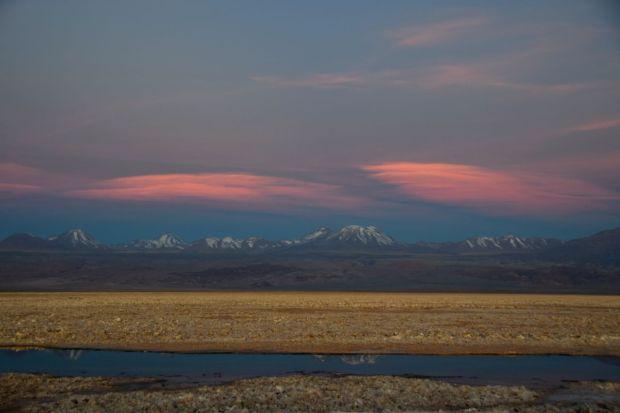 Reserva_dos_Flamingos_Atacama_16