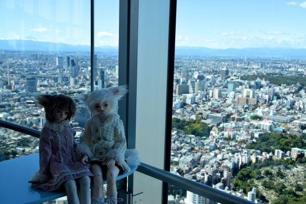 Toquio_34