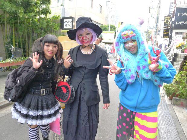Toquio_69