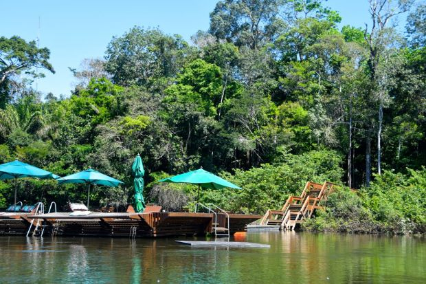 Cristalino_Lodge_Amazônia_104