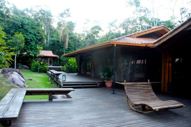 Cristalino_Lodge_Amazônia_111