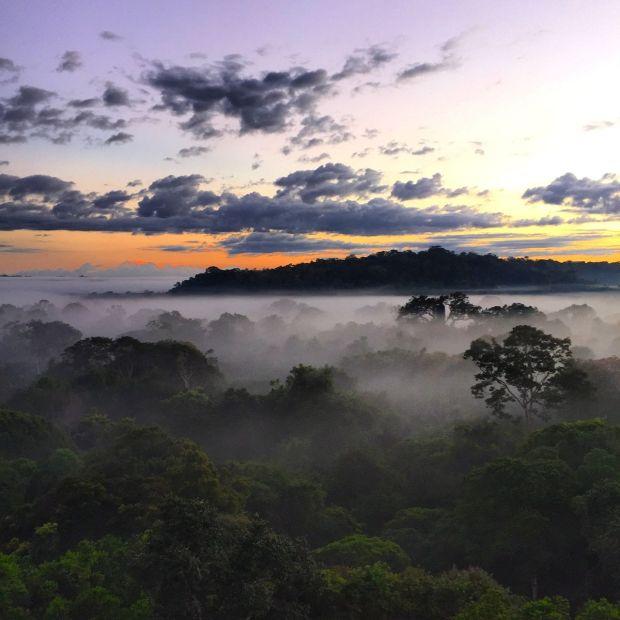 Cristalino_Lodge_Amazônia_130
