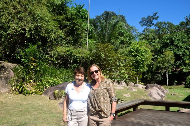 Cristalino_Lodge_Amazônia_149
