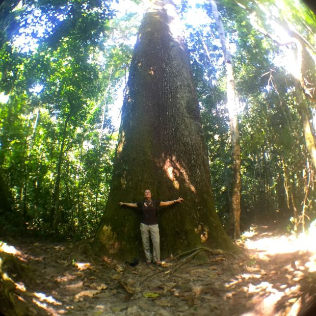 Cristalino_Lodge_Amazônia_70