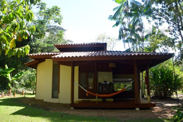 Cristalino_Lodge_Amazônia_76