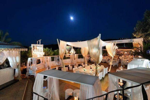 Billionaire_Sardegna_