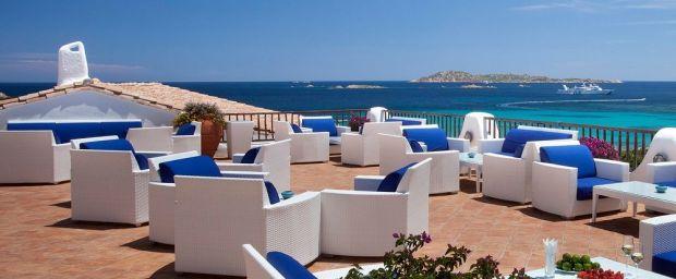 Hotel_Romazzino_Sardegna_