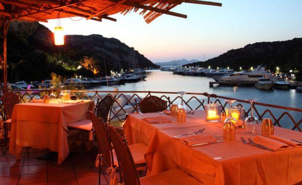Tanit_Sardegna_