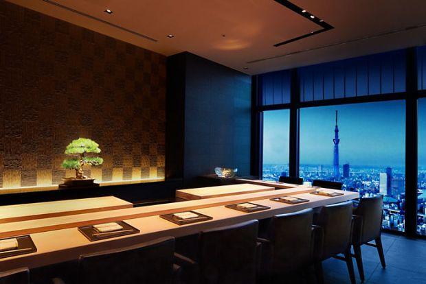 tokyo-restaurant-sushi-sora-restaurant-01