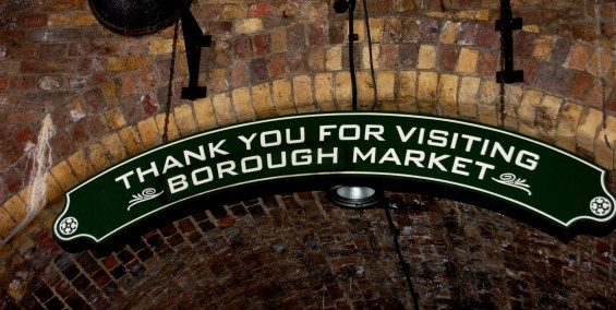 borough_market_london_