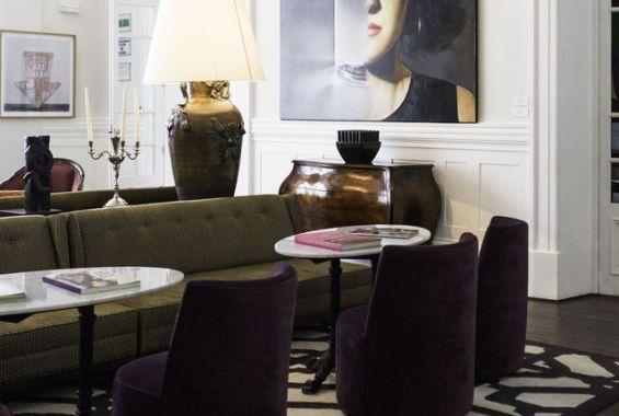 Hotel_B_Lima_