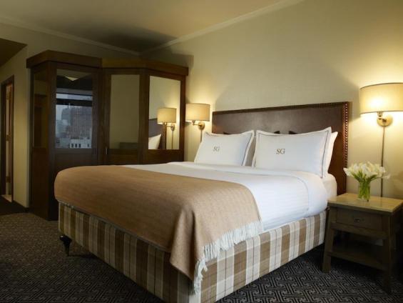 Soho_Grand_Hotel_New_York_2