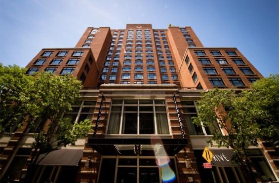 Soho_Grand_Hotel_New_York_3