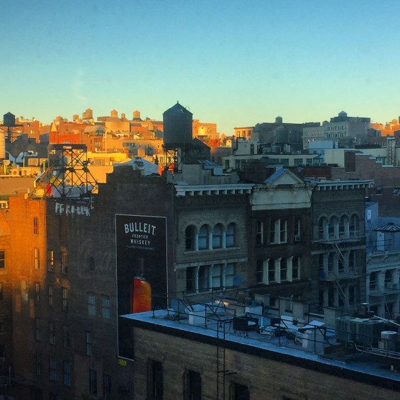 Soho_Grand_Hotel_New_York_8