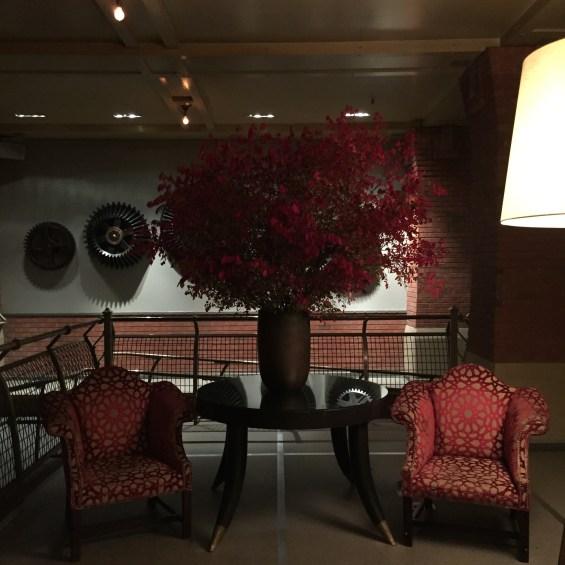 Soho_Grand_Hotel_New_York_9