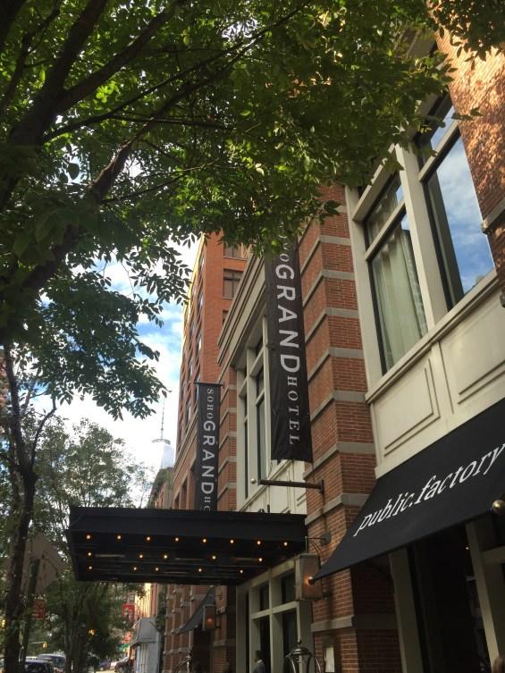 Soho_Grand_Hotel_New_York_10