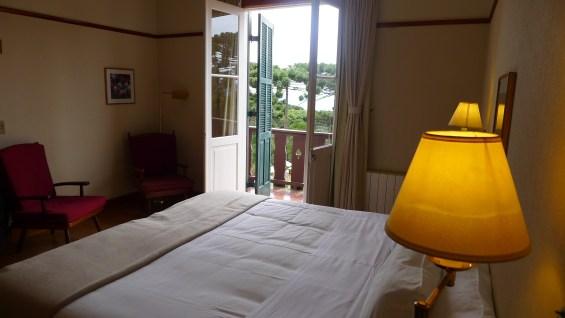 Hotel_Toriba_Campos_do_Jordão_9