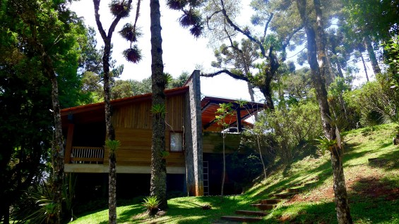 Hotel_Toriba_Campos_do_Jordão_47