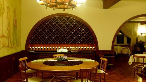 Hotel_Toriba_Campos_do_Jordão_53