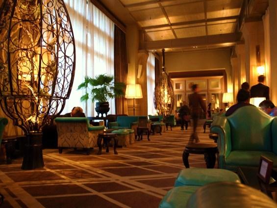 Soho_Grand_Hotel_New_York_12