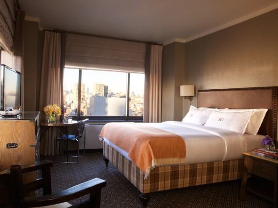 Soho_Grand_Hotel_New_York_19