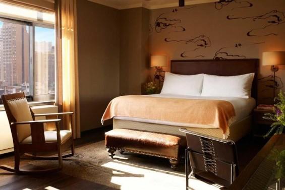 Soho_Grand_Hotel_New_York_22