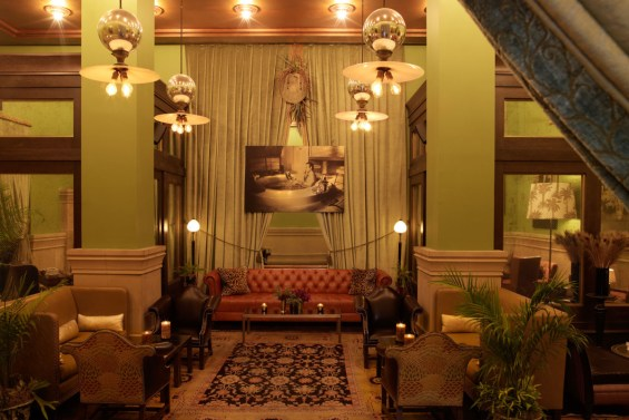 Grand_Soho_Hotel_New_York_23