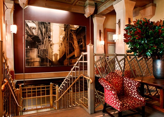 Soho_Grand_Hotel_New_York_6