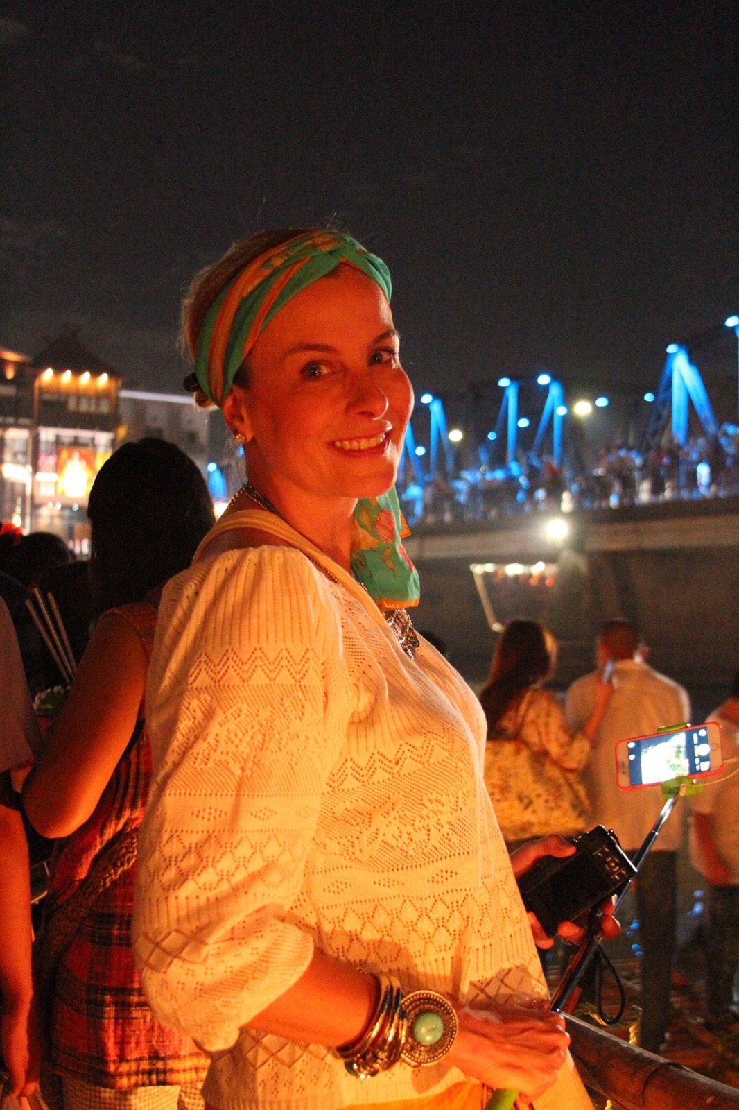 Loi_Krathong_Tailândia_Festival_Chiang_Mai_29