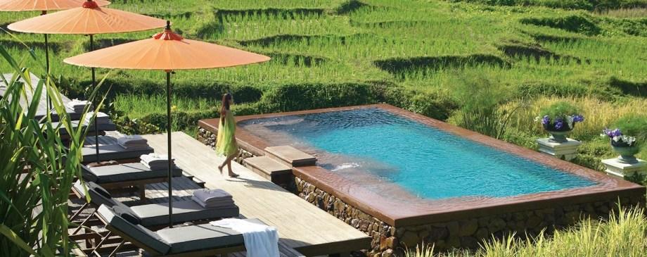 Four_Seasons_Resort_Chiang_Mai_Tailandia_
